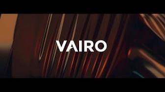 Vairo - Scarab