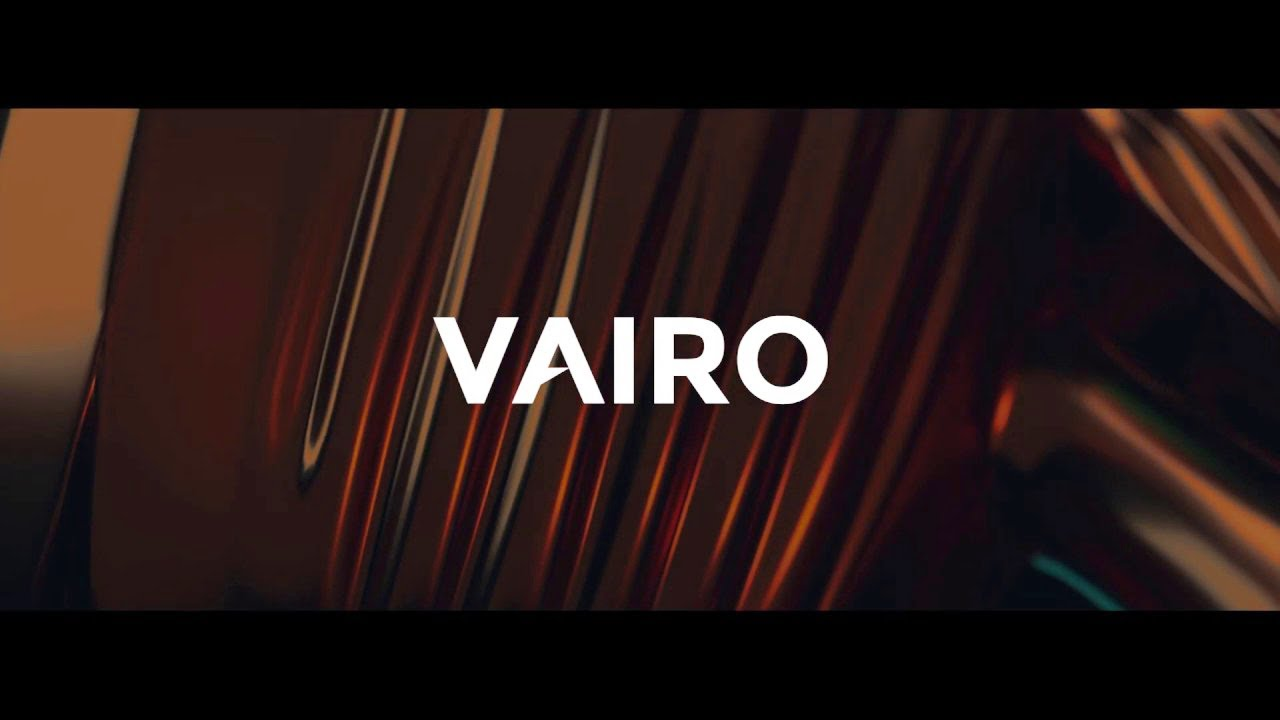 Scarab Vairo Roblox Id Roblox Music Codes