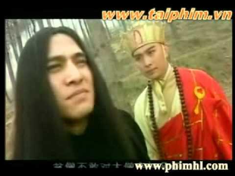 www.mtvhalong.com giai cuu phat to 03(00h10m00s-00h20m01s).flv