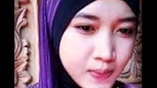 Mayada Cahaya Rosul Marhaban Ya Syahru Ramadhan