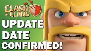 """CLASH OF CLANS 