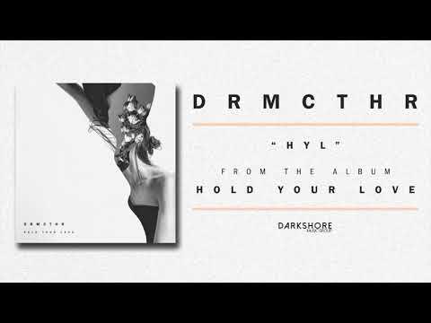 DRMCTHR - HYL