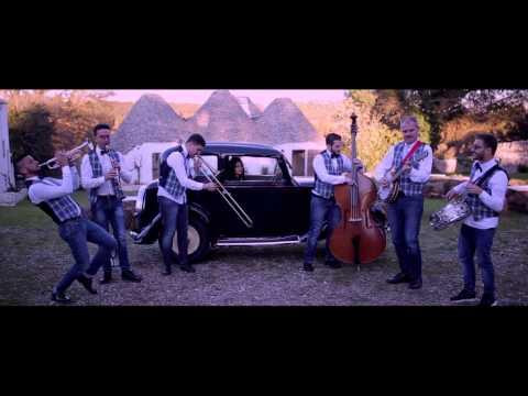 Metamorphosis Wedding Band   Video Promo