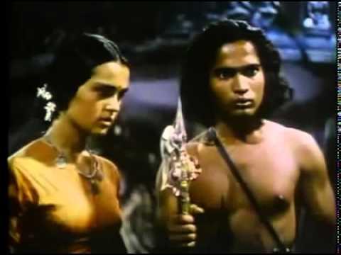 filme MOGLI O MENINO LOBO 1978 (Completo e Dublado) thumbnail