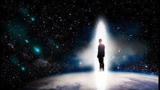 Recuerda a que has Venido a la Tierra