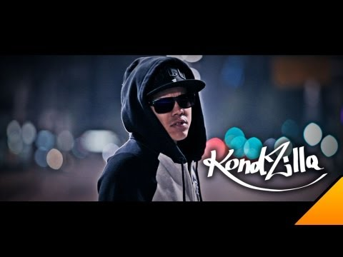 MC Bó do Catarina - Aventura Noturna part. Mr Catra e Nego do Borel (KondZilla - 2013)