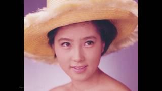 大原麗子さん フォトムービー 大原麗子 検索動画 11