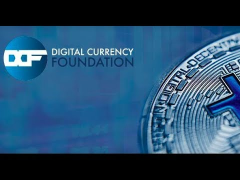 Digital Currency Day