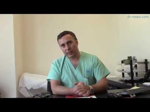 Почему стоит устанавливать кардиостимуляторы в Израиле