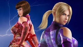 Top 10 Video Game Sisters
