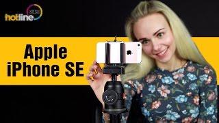 видео Какой размер симки используется в вашей модели Айфона 6/6s?