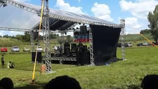 Decoders - Parar de Beber (Acid Rock Festival 2014)