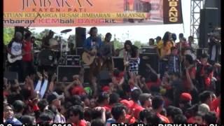 003. Monata Jimbaran Kayen - Pertemuan - Mayasari