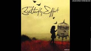 Watch Butterfly Effect Before They Knew video