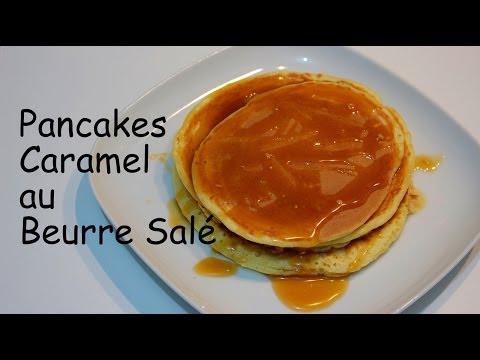 pancake-caramel-au-beurre-salé