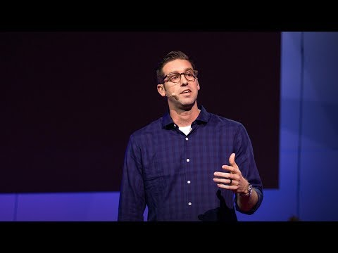 Download Youtube: We should aim for perfection -- and stop fearing failure | Jon Bowers