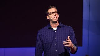 We should aim for perfection -- and stop fearing failure | Jon Bowers