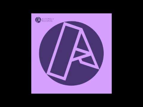 Sean Roman 'Doubt' (JC Williams remix)