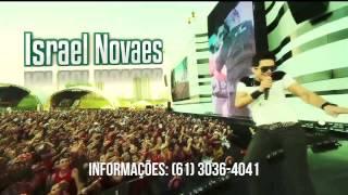 Festival Villa Mix Brasilia - 04 de Maio 2013