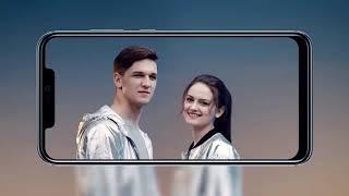 VIVO XI+ Official Trailer HD