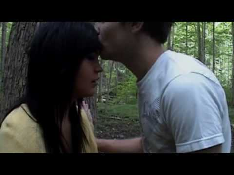 BANNED Breaking Dawn Scene LEAKED from YouTube · Duration:  2 minutes 53 seconds