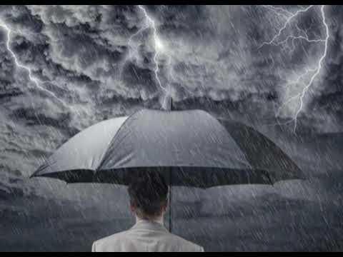 Yağma Yağmur ( Hüsnü Başar ) Oltulu