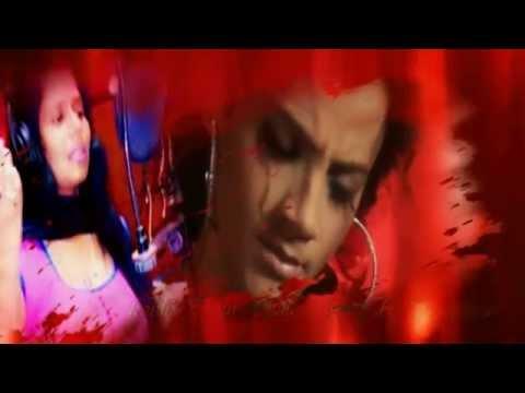 Kabhi sham dhale to original soundtrack sur youtube.