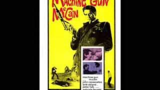 Play La Ballata di Hank McCain