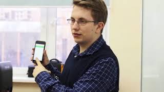 Гуськов В.С. - Игровые технологии в образовании (конкурс #iучитель)