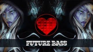 【Future Bass】PRXZM - Royalty