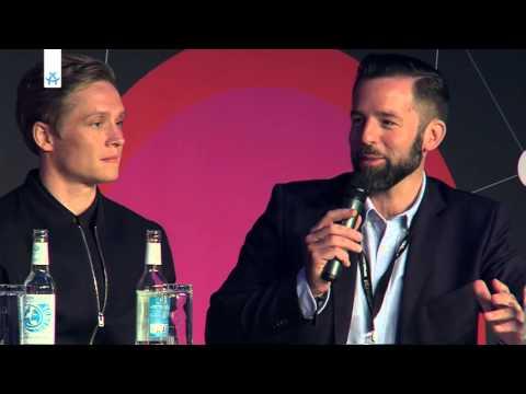 Film & TV Made in Germany – Meet the Teams