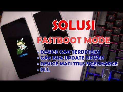 File download https://mega.nz/#!h1BGnJbK!5T-Qz5EwZyVxBbyuBMCb9T_-bgzF1G3c-dtl3_kMTIM Samsung mobile .