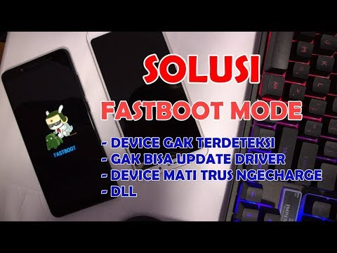 solusi-masalah-fastboot-mode-malah-ngecharge,-cara-update-&-install-driver-adb