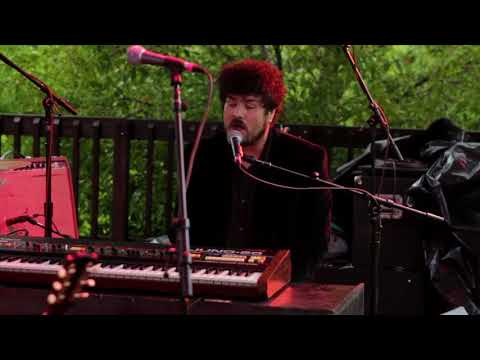 Richard Swift - Looking Back, I Should Have Been Home More - 6/4/2011 Mp3