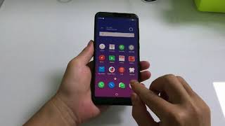 2018 Meizu New Arrival - Meizu m6t unboxing and reviews