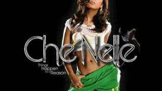 Watch Chenelle Bed video