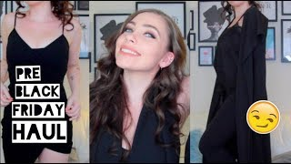 One of Dani Noe's most recent videos: