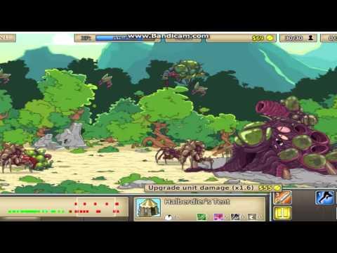 Webgames hry- 1 CZ