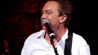 I Woke Up In Love This Morning DAVID CASSIDY