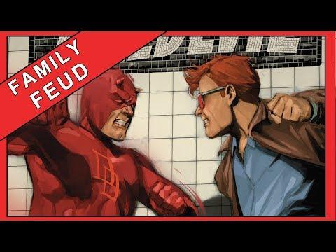 family-feud-|-daredevil-#608