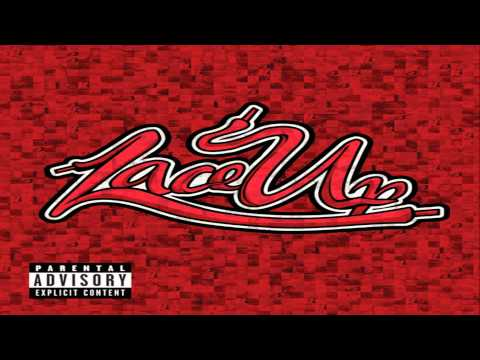 [ PREVIEW + DOWNLOAD ] MGK - Lace Up (Deluxe Version)