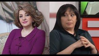 Կապ չունի՝ ով է իշխանությունը,կբացահայտեմ՝ շահարկվել է Ռիտա Սարգսյանի անունը. Իրինա Հարությունյան
