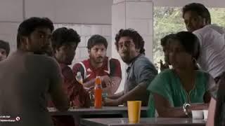 Boologam Mass scenes in tamil