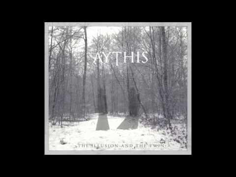 Aythis - Dissolve me