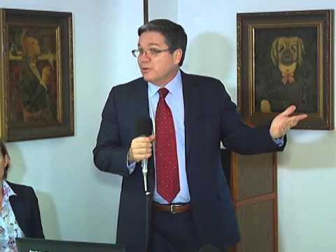 World Bank Analyzes Belize's Economy