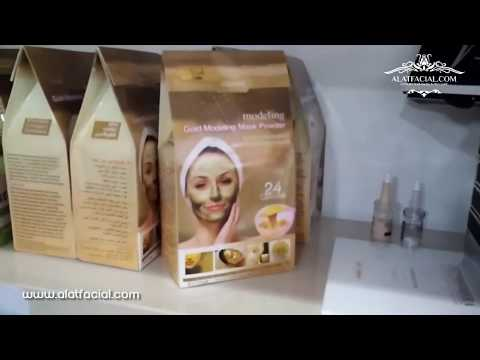 Alat Facial dot Com Supplier Alat Salon dan Skin Care di Indonesia
