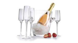 Видеосовет: Как правильно открыть шампанское(, 2013-11-02T16:51:30.000Z)