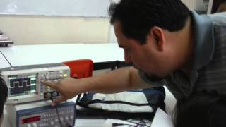 Propedeutico ITP Jacala