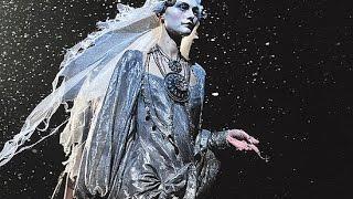 John Galliano | Fall Winter 2009/2010 Full Fashion Show | Exclusive