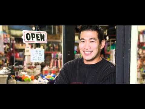 Business Merchant Loan Hollywood Fl Small Business Loans Bad Credit